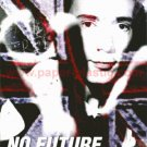 THE FILTH AND THE FURY Julien Temple Sex Pistols movie flyer Japan #3 [PM-100f]