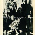 THREE DOG NIGHT magazine clipping Japan 1970 [PM-100]
