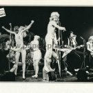 THE TUBES magazine clipping Japan 1976 #2 [PM-100]