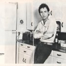 BRUCE SPRINGSTEEN magazine clipping Japan 1983 [PM-100]