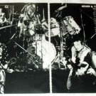 ADAM & THE ANTS magazine clipping Japan 1981 #2 [PM-100]