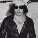 PAUL SIMON magazine clipping Japan 1973 [PM-100]