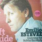 EMILIO ESTEVEZ CARLOS GARAICOA JONATHAN MONRO mag Canada November 23-29, 2006 [SP-500]