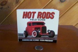hot rod field guide