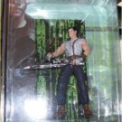 THE MATRIX THE MOVIE TANK ACTION FIGURE