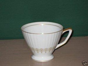 Gold China Triumph Cup   I54