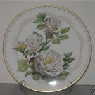 Boehm Roses of Excellence Collection White Lightni   MT