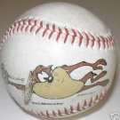 Tasmanian Devil T-Ball Spalding A1
