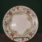Royal Worcester Bowl 608482 L.B. King & Co.  I60