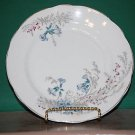 Royal Semi Porcelain John Maddock & Son Salad   I77