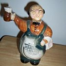 Happy China Man Decanter B01