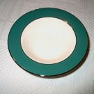 Laughlin Cavalier Eggshell Green Berry Bowl I05
