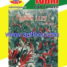 Apichaya Flora Vegetable seeds Pepper-Bonus117