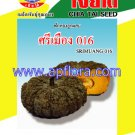 Apichaya Flora Vegetable seeds Pumpkin-Srimuang 16