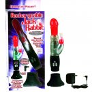 Rechargeable Jack Rabbit