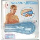 Helmet Hugger Penis Extender