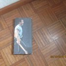 Bruce Springsteen & The E Street Band Live 3 CD Box Set with Book!!