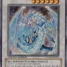 Brionac Dragon of the Ice Barrier *secret rare*