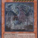 Judment Dragon *ultimate rare*