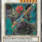 Blackwing Armed Wing *super rare*