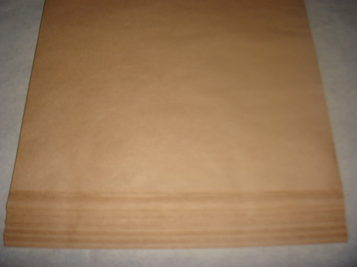 parchment paper sheets Parchment craft supplies | pergamano, pca tools & equipment a4 pergamano parchment paper 150g 25 sheets £1150 3.