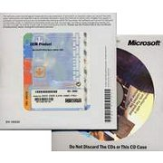 Microsoft Office 2003 Basic - OEM