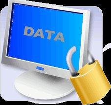 Unlimited Online Data Backup