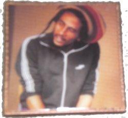 Coaster - Marley