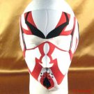KABUKI NEOPRENE FULL FACE MASK NOSE MOUTH VENT SKI SNOW