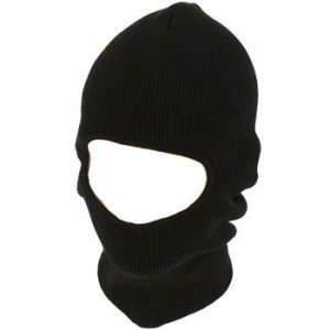 Knitting Club   Free Knitting Pattern Ski Mask