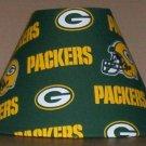 Green Bay Packers Fabric Lampshade lampshade 6459