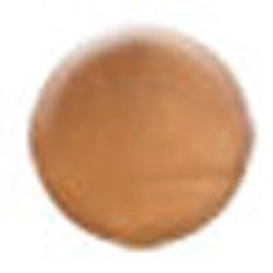 NYX Concealer Jar-#07 Tan