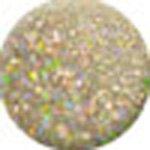 NYX Glitter on the Go! #23 Disco Ball
