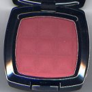 NYX Powder BLUSH! Brand New!! #17 DESERT ROSE