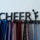 Cheerleading Cheer Sports Medal Display Medal Rack Medal Holder Medal Hanger
