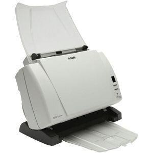 Kodak I1210 - 600 dpi x 600 dpi - Document scanner