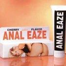 Anal Eaze 1.5 oz.