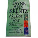 Jayne Ann Krentz Collection - Eclipse Bay