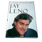 Jay Leno: Leading With My Chin