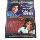 Boy in a Plastic Bubble/Dream to Believe