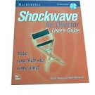 Macromedia Shockwave for Director: User's Guide