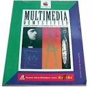 Multimedia Demystified: A Guide to the World of Multimedia from Apple Computer, Inc.