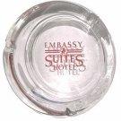 Embassy Suites Ashtray