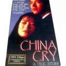 China Cry: The True Story of Nora Lam
