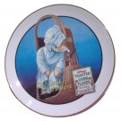 Kellogg Plate