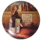 Kellogg's On to a Good Thing! Collector Plate