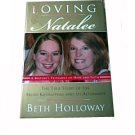 Loving Natalee: A Mother's Testament of Hope and Faith