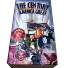 The Century That Made America Great
