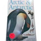Eyewitness  - Arctic & Antarctic