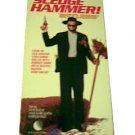 Sledge Hammer:Witless
